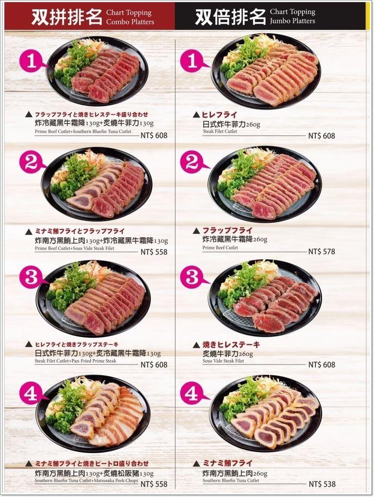 虎次menu-1