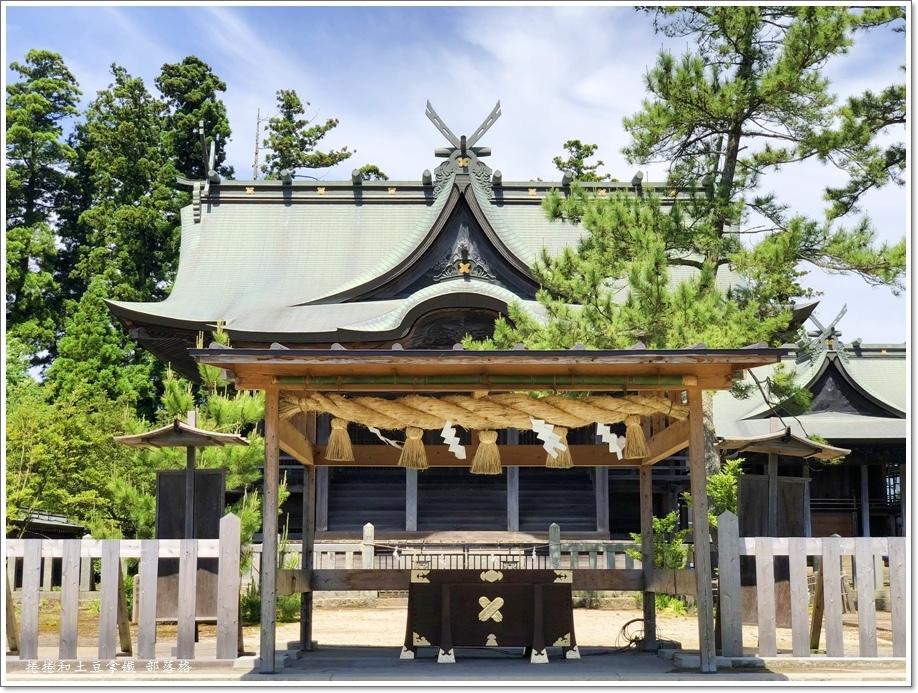 阿蘇神社01.JPG