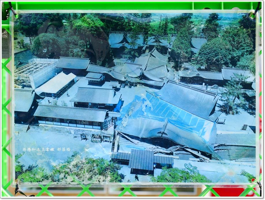 阿蘇神社05.JPG