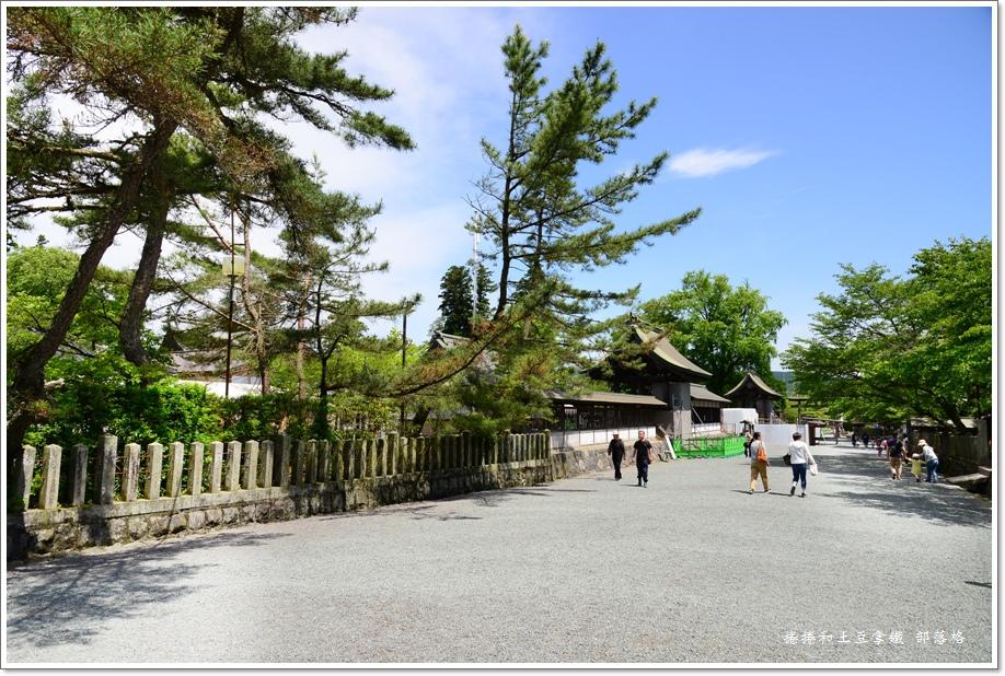阿蘇神社08.JPG