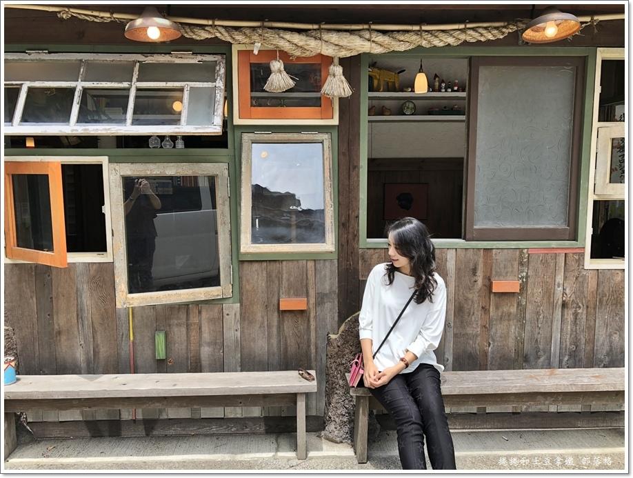 一之宮商店街09.JPG