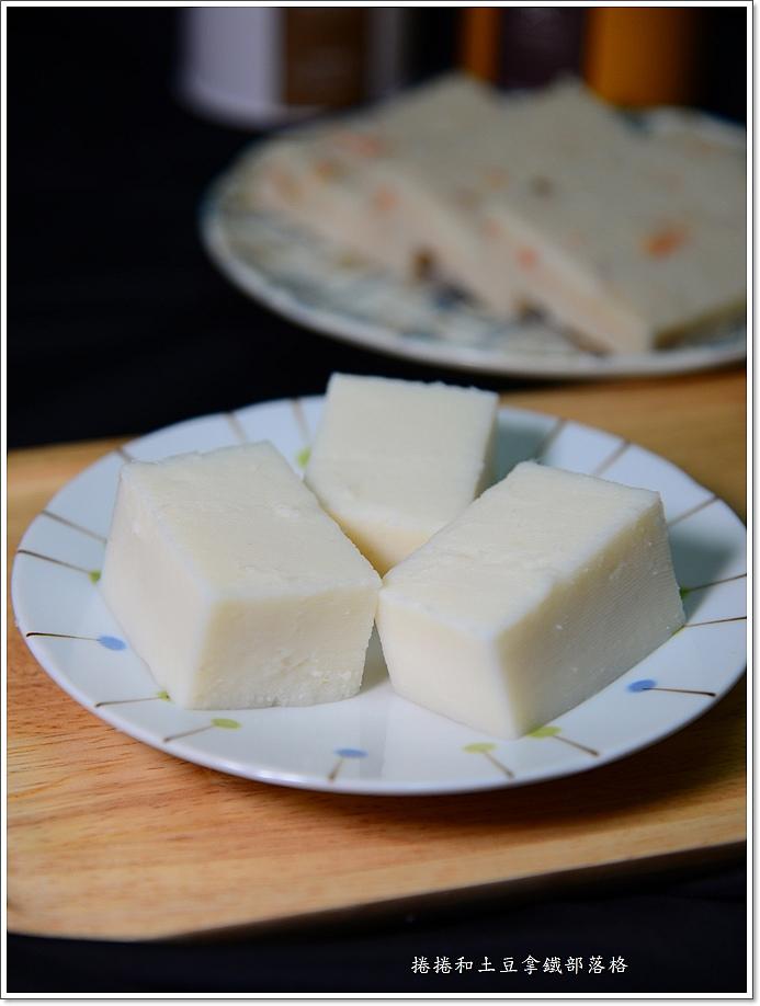 華村食品-8.JPG