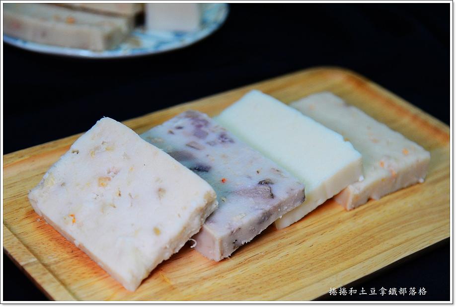華村食品-10.JPG