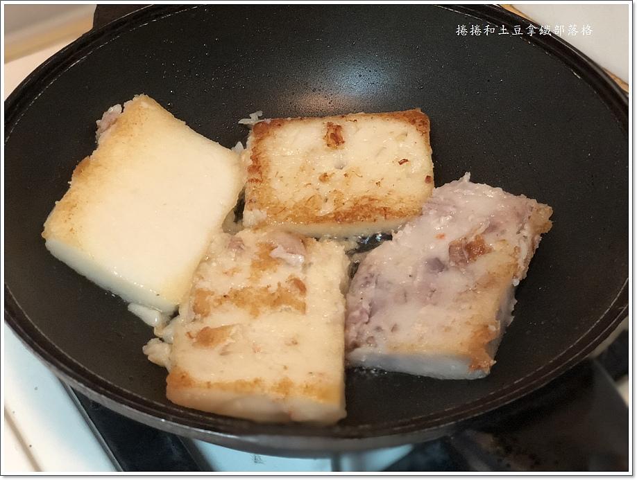 華村食品-11.JPG