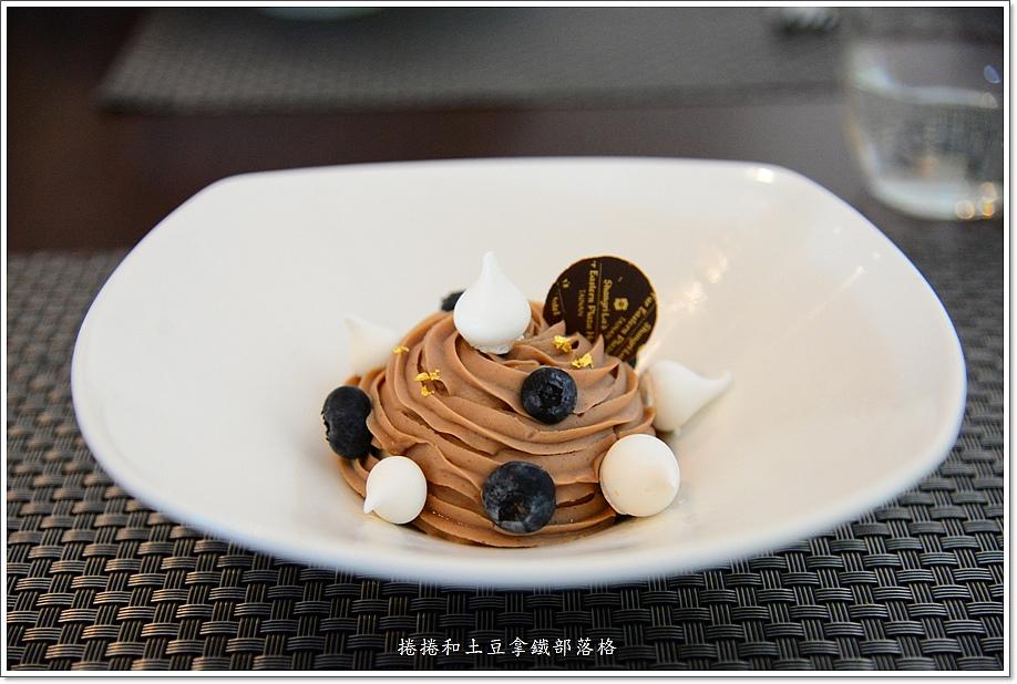 台南MEZZ牛排館-24