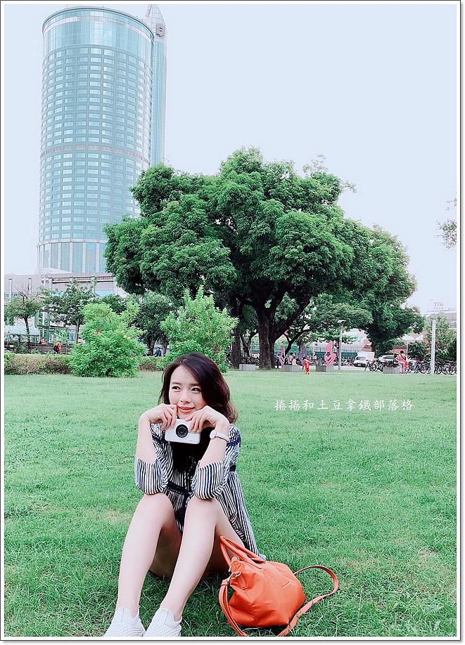 拍立得Polaroid SNAP TOUCH-1