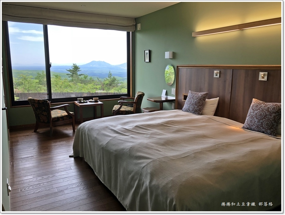 大分SPA GREENNESS溫泉旅館05.JPG