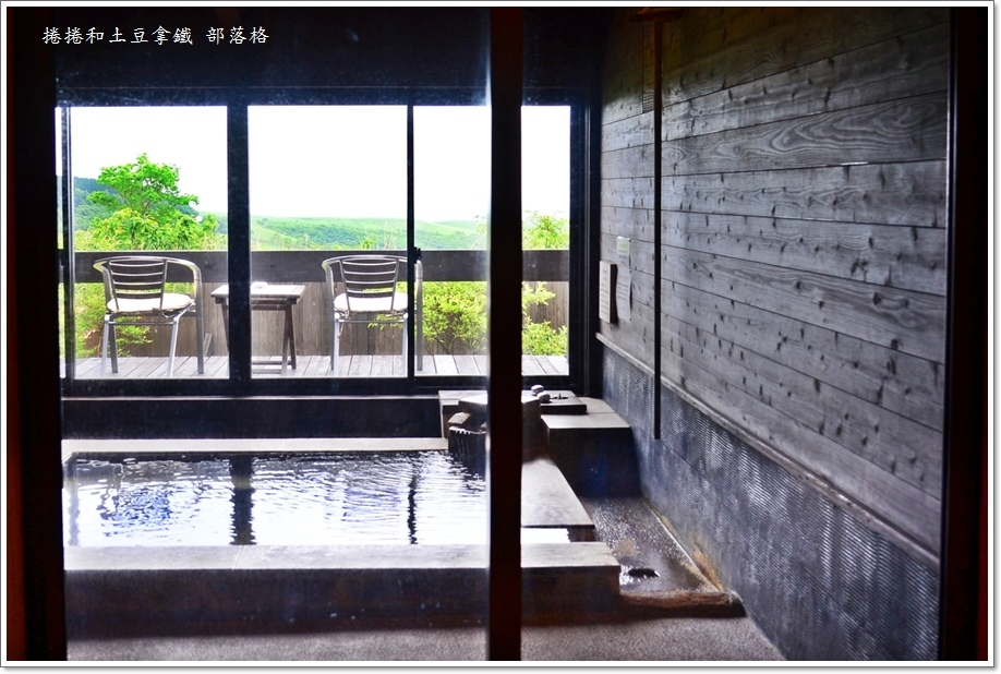 大分SPA GREENNESS溫泉旅館09.JPG