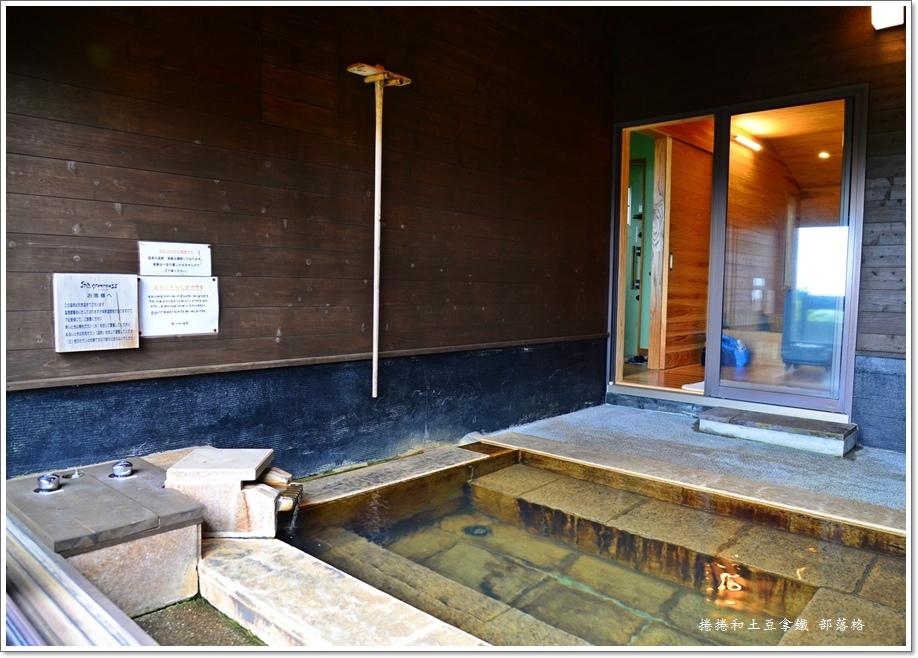 大分SPA GREENNESS溫泉旅館13.JPG
