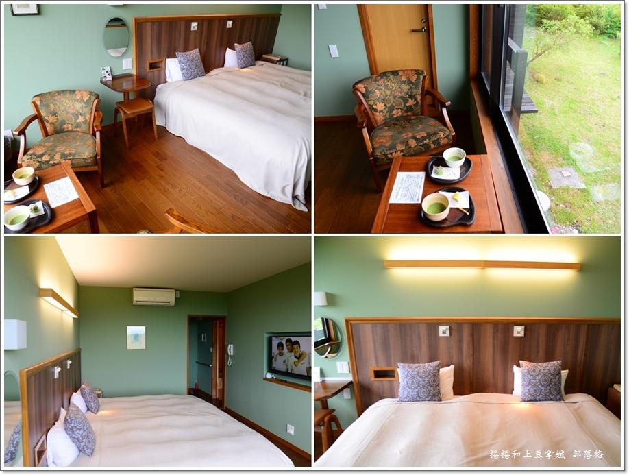 大分SPA GREENNESS溫泉旅館14.jpg