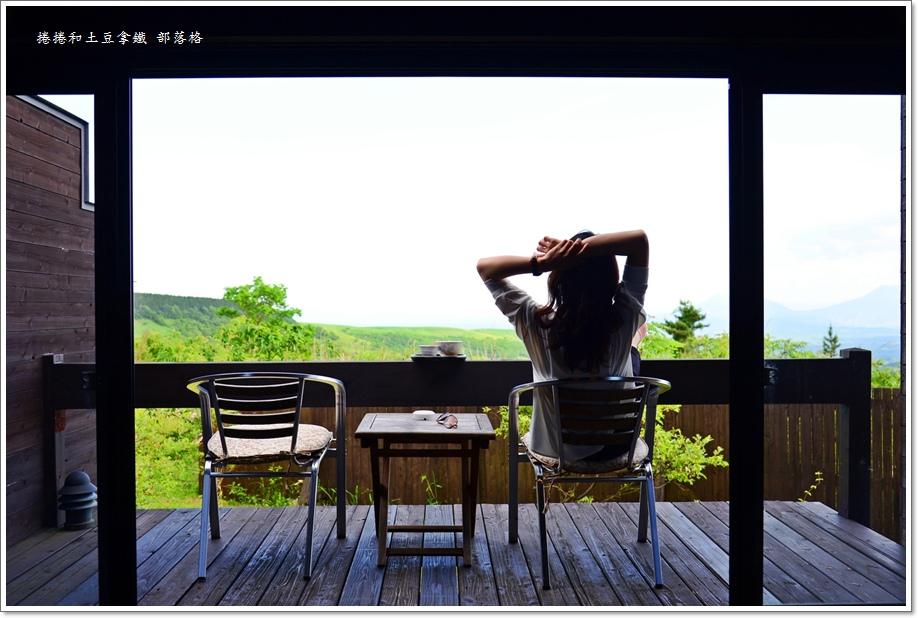 大分SPA GREENNESS溫泉旅館21.JPG