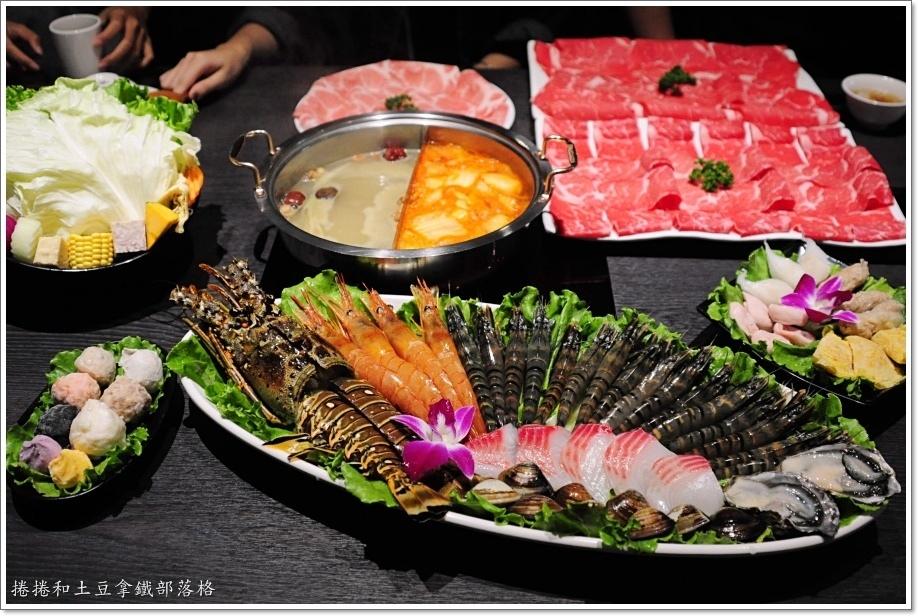 舞古賀鍋物00024.JPG