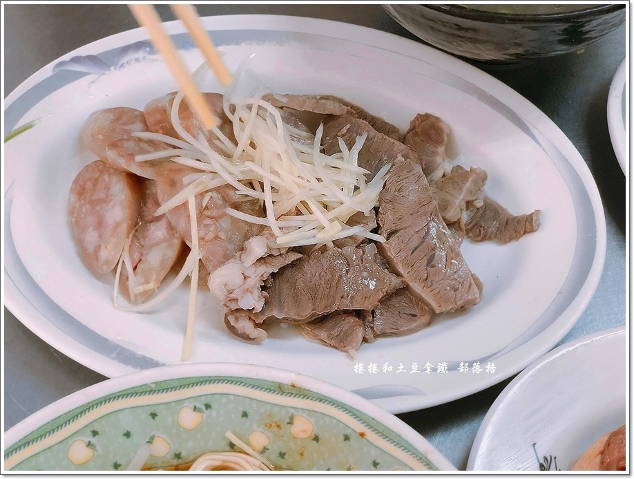 崛江麵15.JPG