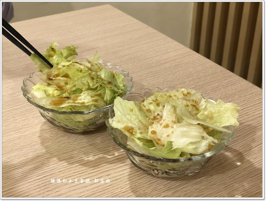 福和食10.JPG