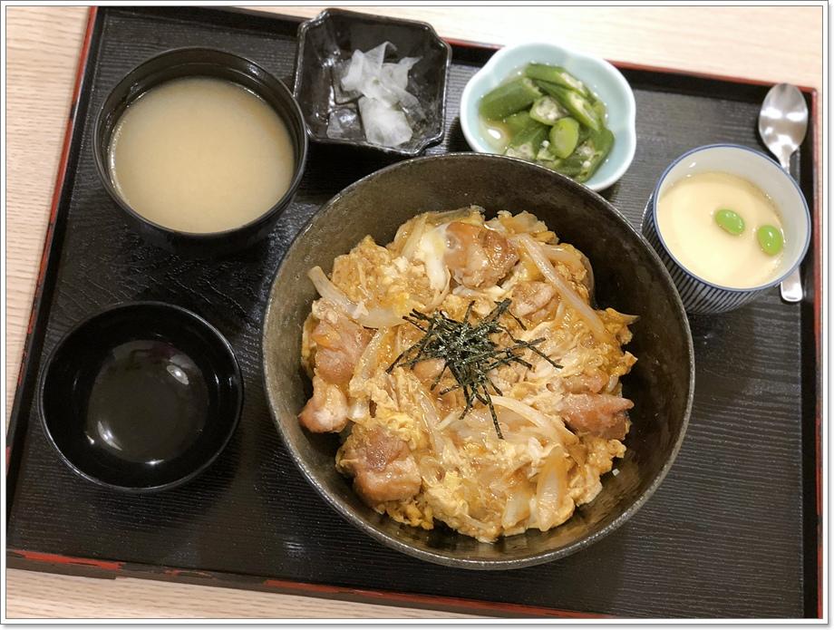 福和食11.JPG
