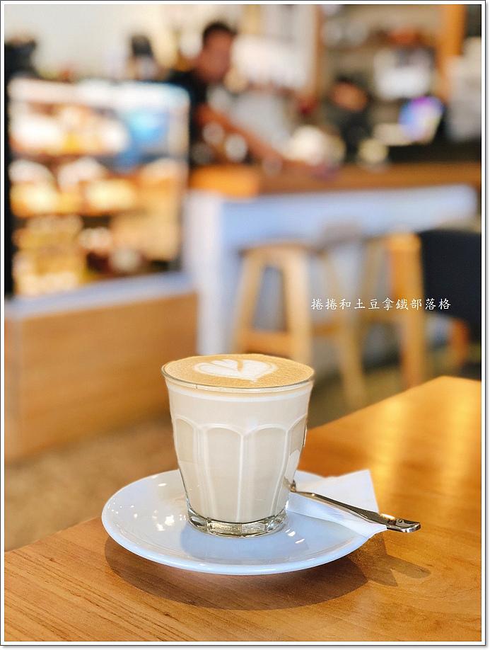 艾奇諾咖啡-3