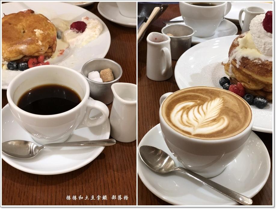 Bibliotheque鬆餅咖啡16.jpg