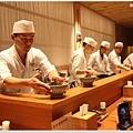日本橋海鮮丼.jpg