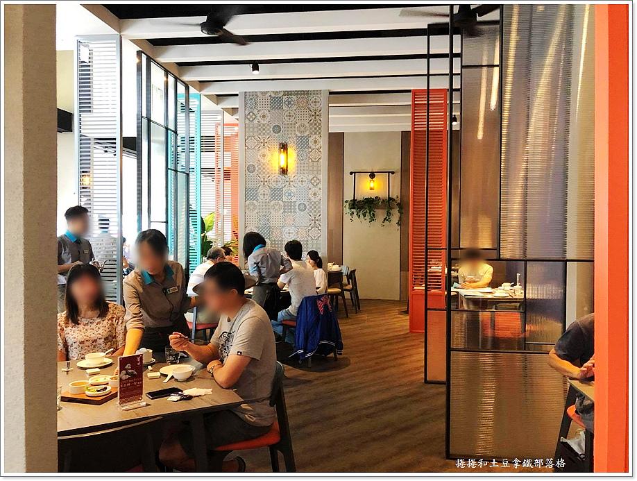 莆田新加坡料理 (6)