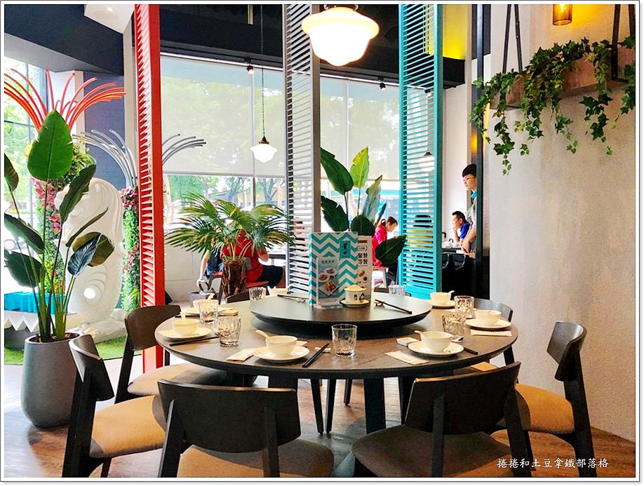 莆田新加坡料理 (7)