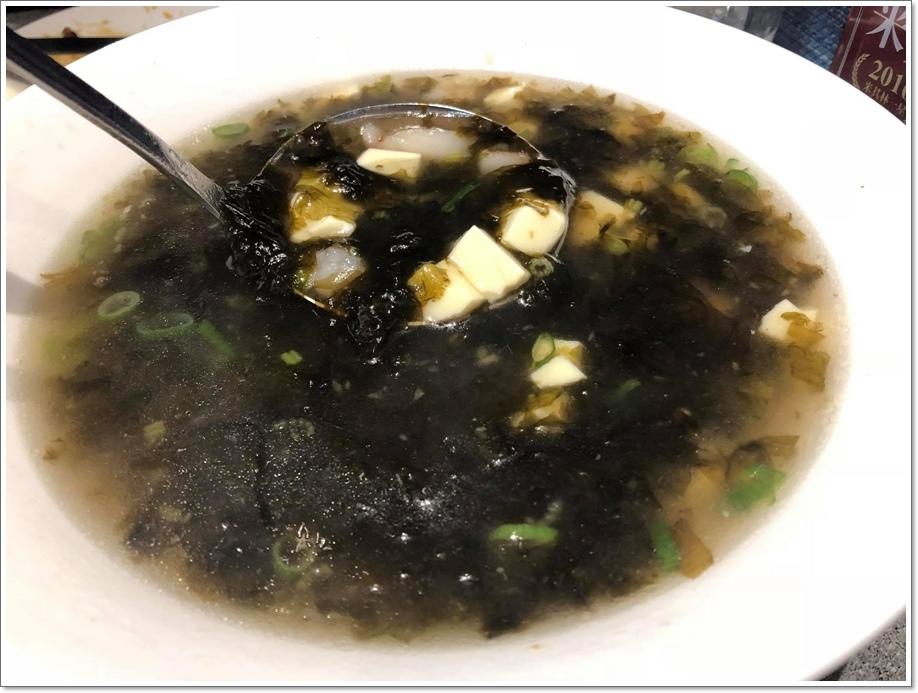 莆田新加坡料理 (8)