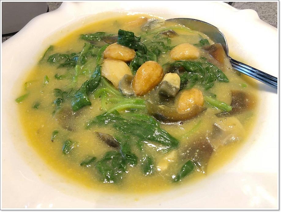 莆田新加坡料理 (12)