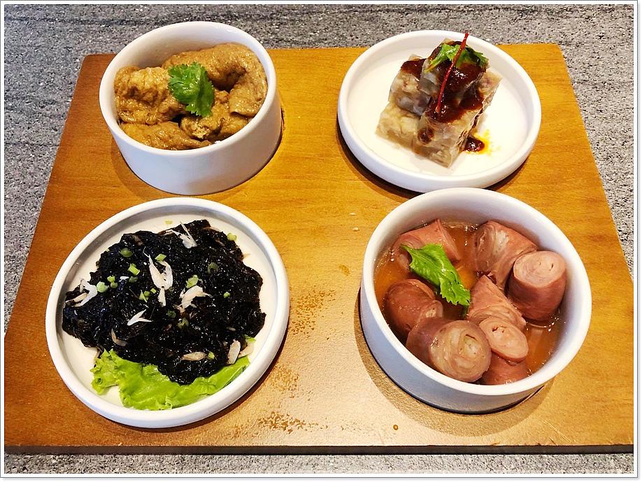 莆田新加坡料理 (13)