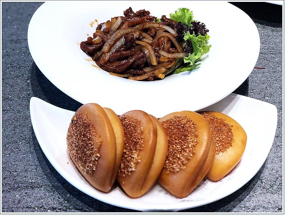 莆田新加坡料理 (14)