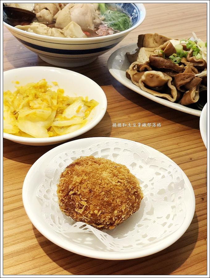 王哥陽春麵-25