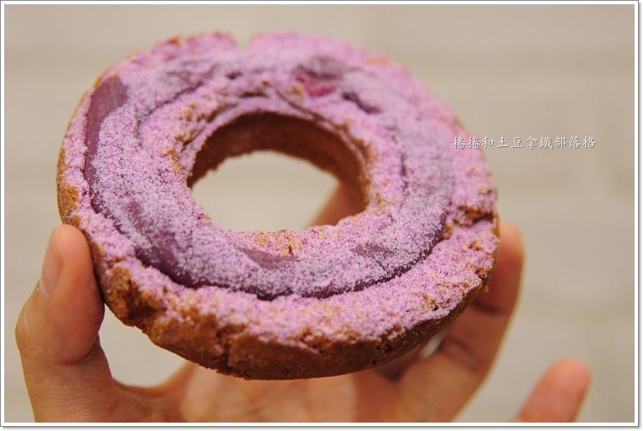mister donut00013.JPG