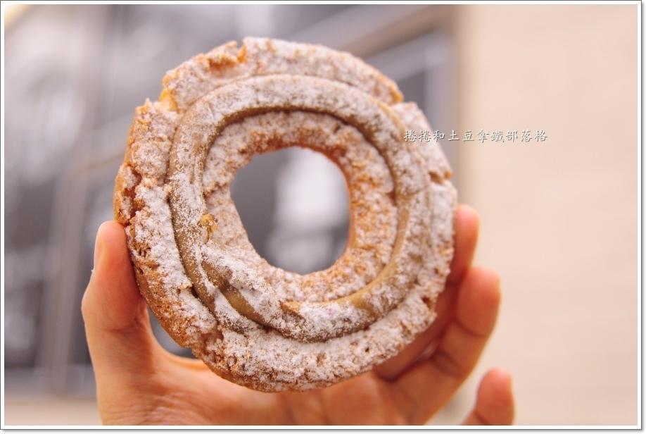 mister donut00015.JPG