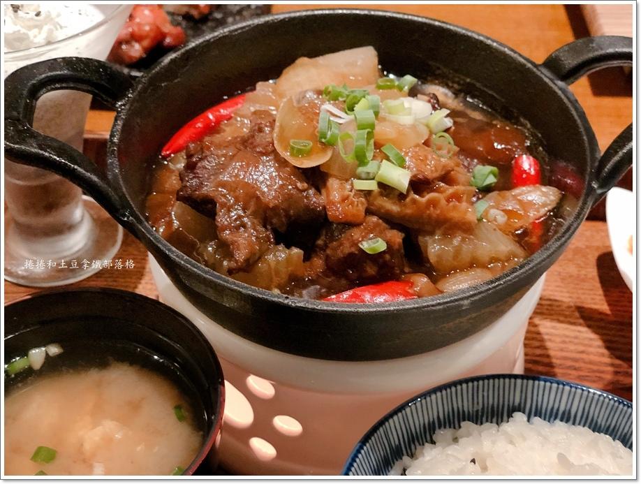 高雄漢來池畔餐廳 (4)