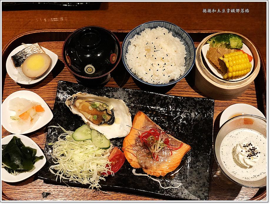 高雄漢來池畔餐廳 (8)