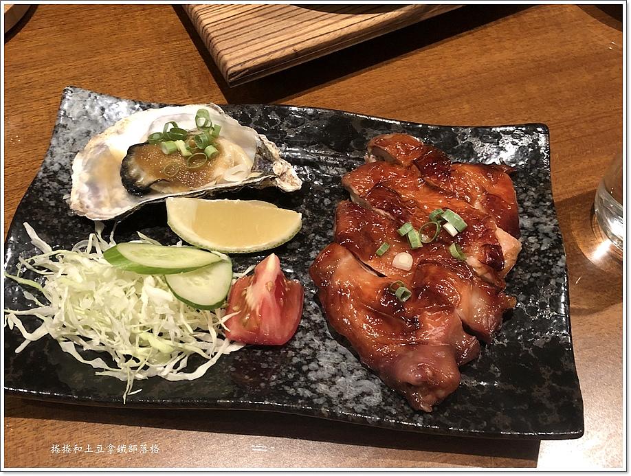 高雄漢來池畔餐廳 (10)