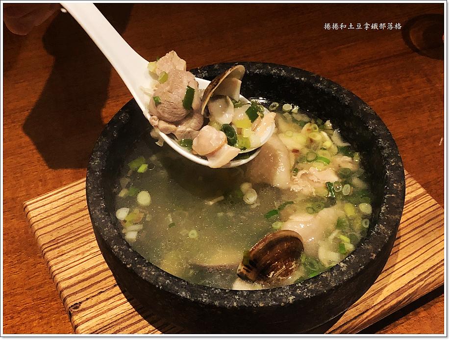 高雄漢來池畔餐廳 (11)
