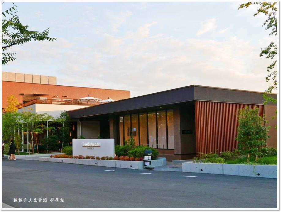 大阪城下町21.JPG