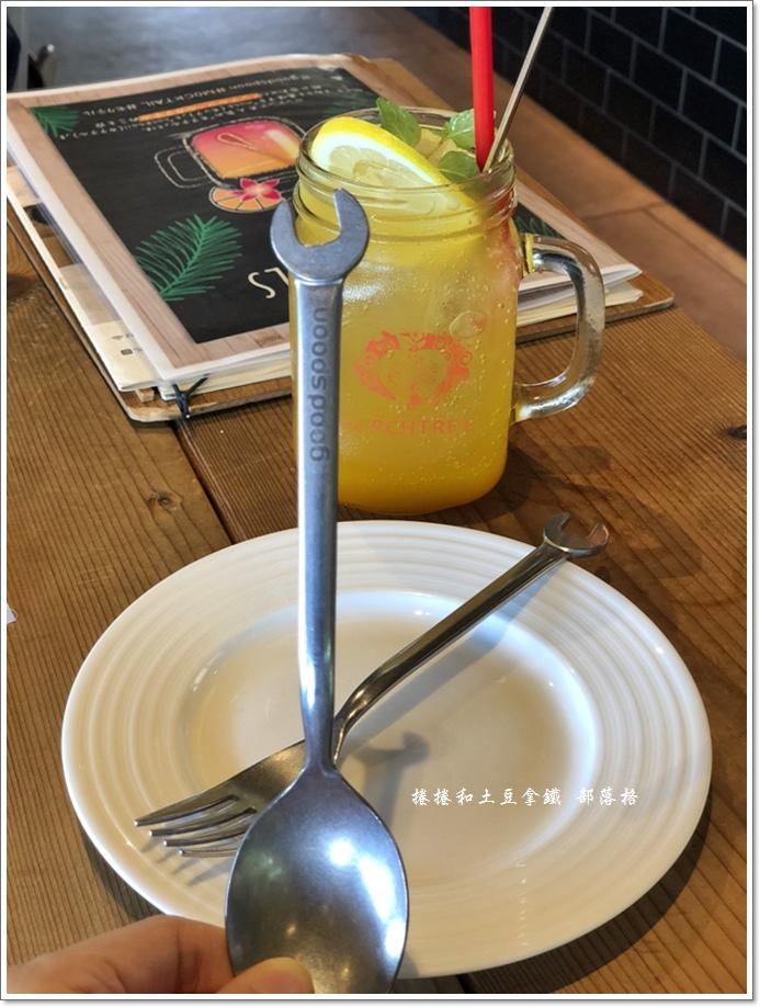 大阪城下町Good Spoon 11.JPG