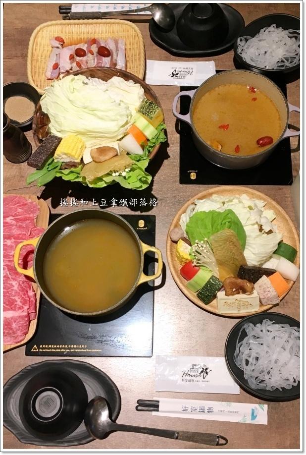 好室鍋物00025.JPG