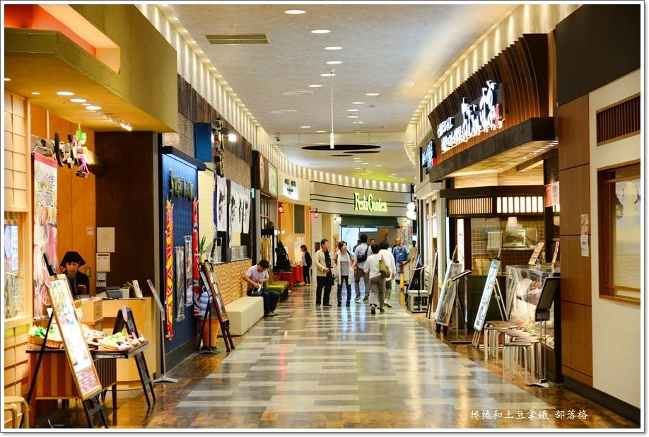 商場AEON 12.JPG