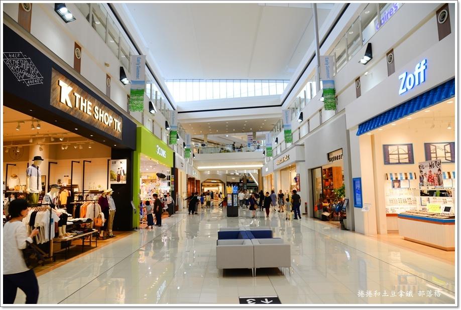商場AEON 13.JPG
