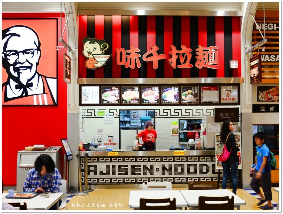 商場AEON 22.JPG