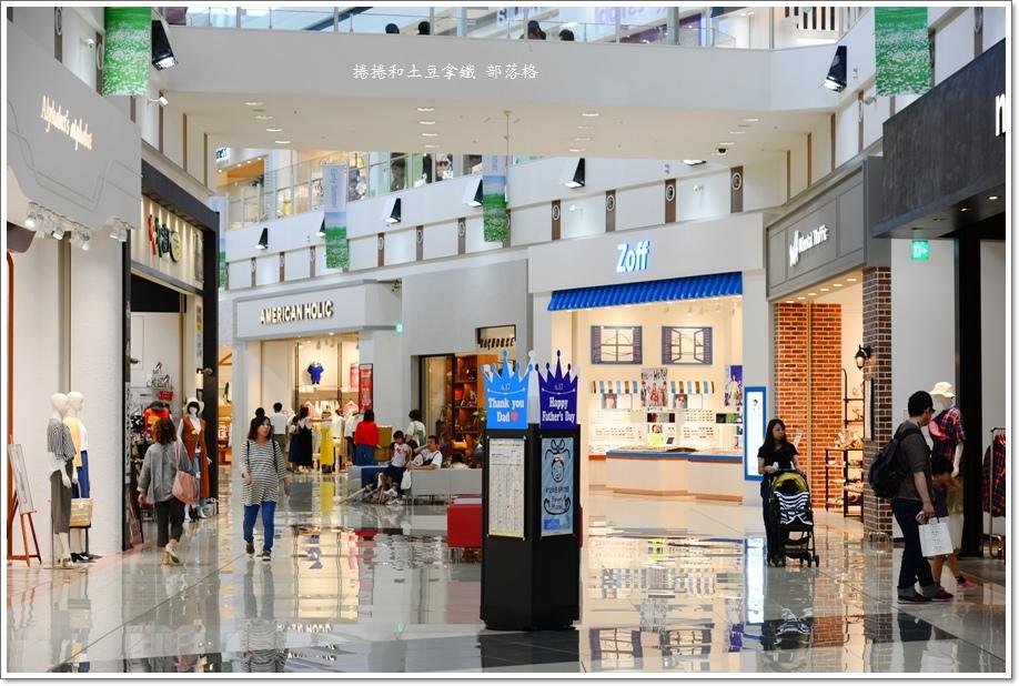 商場AEON 42.JPG