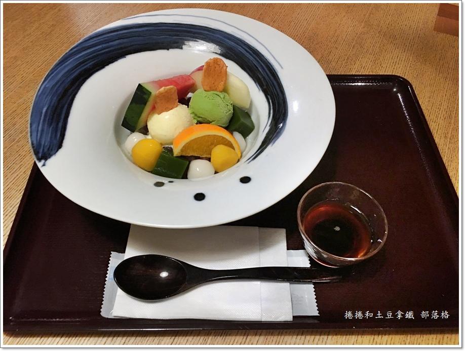 熊本AMAMIYA日式甜點餐廳16.JPG