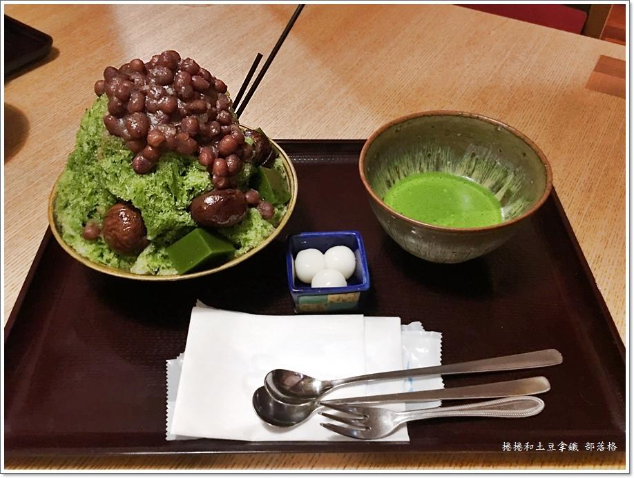 熊本AMAMIYA日式甜點餐廳18.JPG