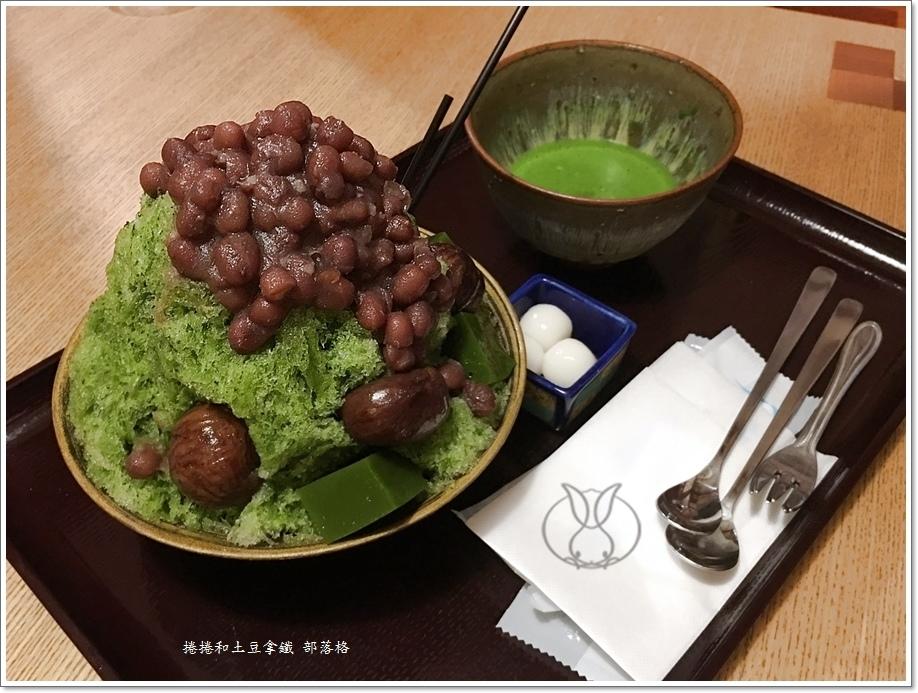 熊本AMAMIYA日式甜點餐廳19.JPG
