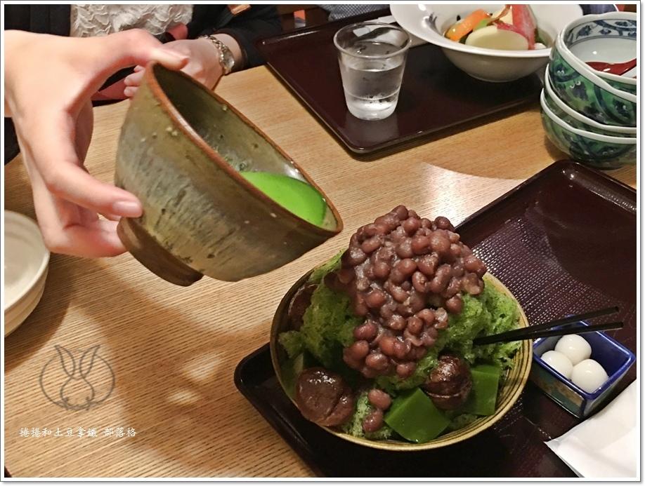 熊本AMAMIYA日式甜點餐廳21.JPG