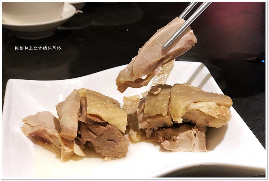 漢來紅陶湯包-5