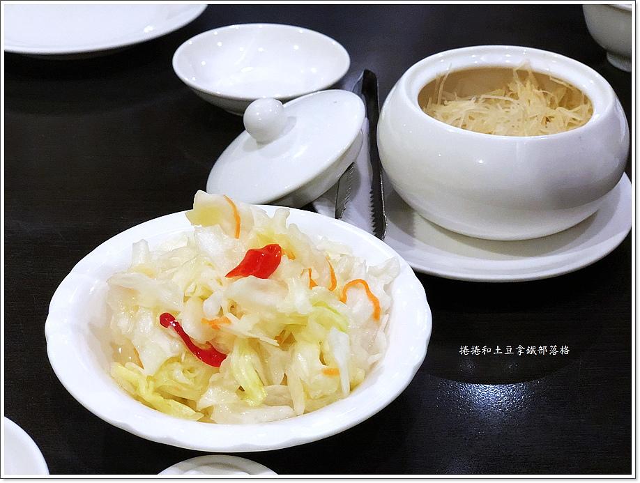 漢來紅陶湯包-7