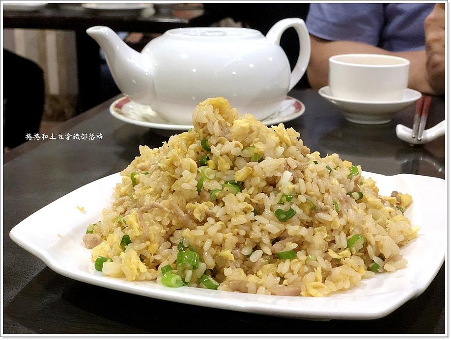 漢來紅陶湯包-8