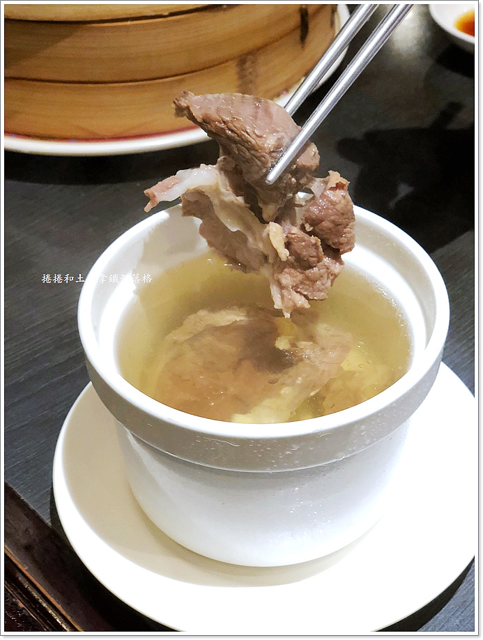 漢來紅陶湯包-13